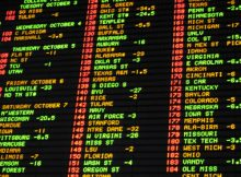 Affiliates Move into Legal Sports Betting