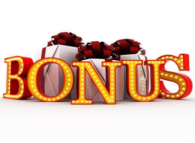 Use Bonus Codes to Access Thousands of $$$ Available in Bonuses