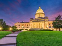 Arkansas Could Collect Millions in Taxes