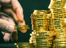 investment casinos