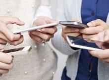 Social Gaming and Gambling Problems