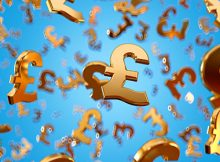 "UK to Increase ""Sin"" Taxes"
