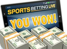 Sports Betting in the U.S.