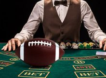 Casino Games vs Sports Betting