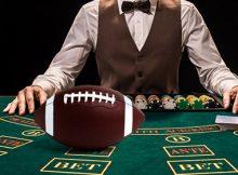 Casino Games vs Sports Betting