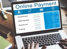 Best Online Payment Methods