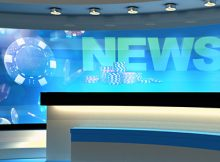 Online Casino News Continues to be Newsworthy
