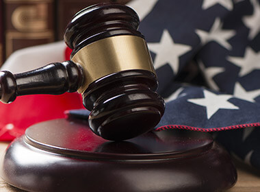 Online Casino Legalization hits the US