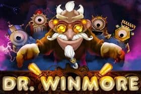 Dr Winmore