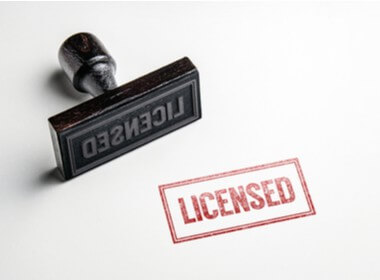 Licensing and Regulation of Slots Play Casinos Partners